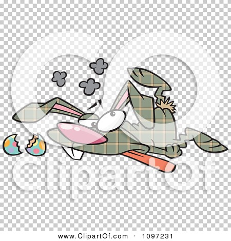 Transparent clip art background preview #COLLC1097231