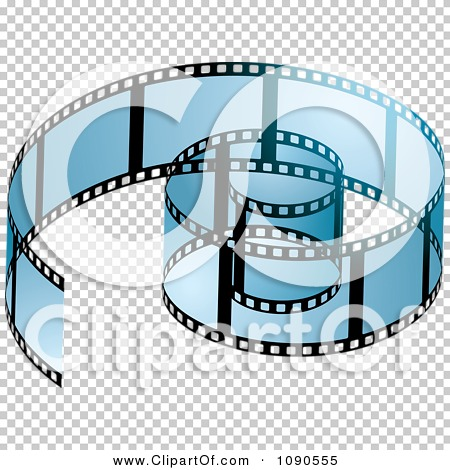 Transparent clip art background preview #COLLC1090555