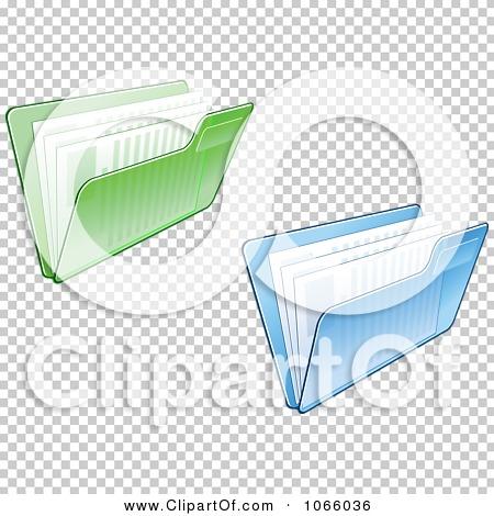 Transparent clip art background preview #COLLC1066036