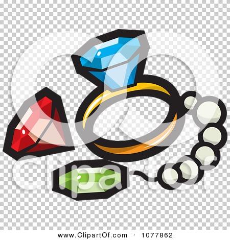 Transparent clip art background preview #COLLC1077862
