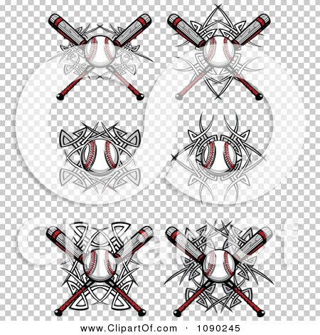 Transparent clip art background preview #COLLC1090245