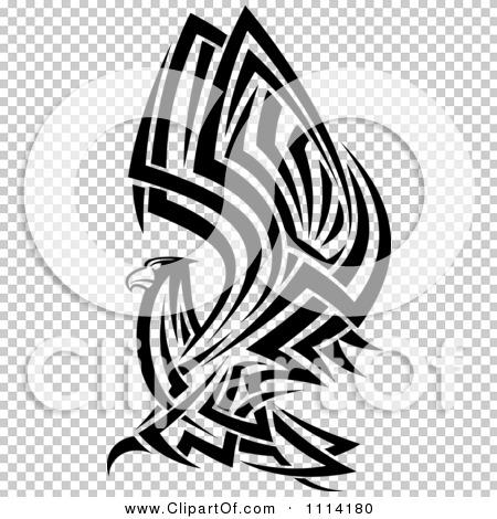 Transparent clip art background preview #COLLC1114180