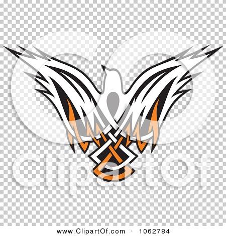 Transparent clip art background preview #COLLC1062784