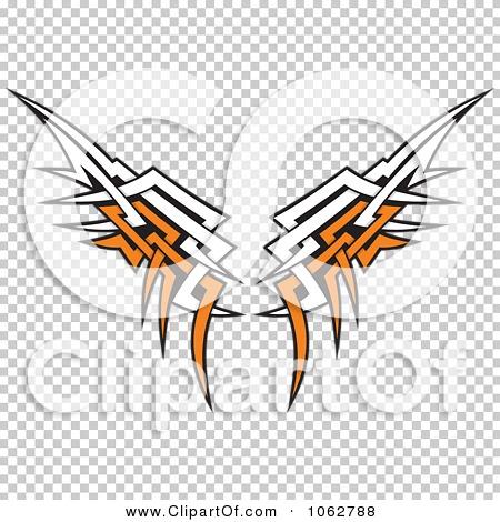 Transparent clip art background preview #COLLC1062788