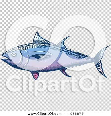 Transparent clip art background preview #COLLC1066873