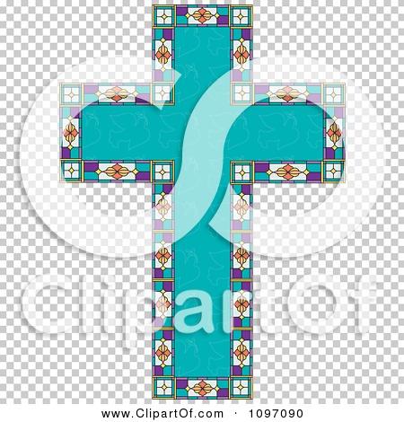 Transparent clip art background preview #COLLC1097090