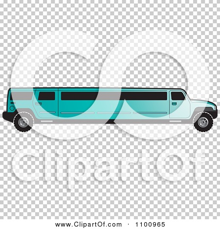 Transparent clip art background preview #COLLC1100965