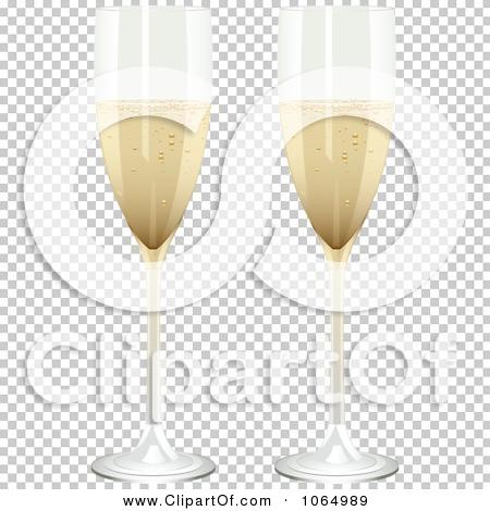 Transparent clip art background preview #COLLC1064989