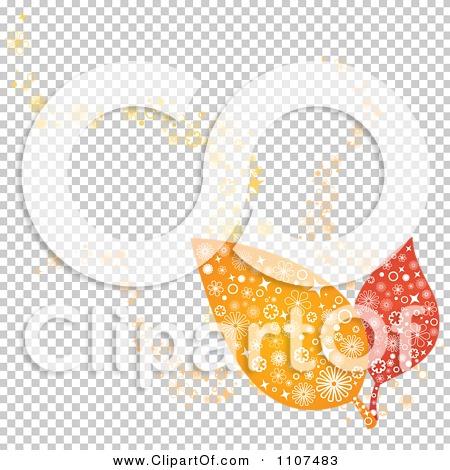 Transparent clip art background preview #COLLC1107483