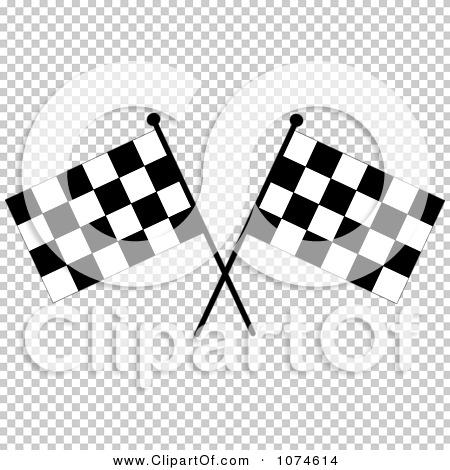 Transparent clip art background preview #COLLC1074614