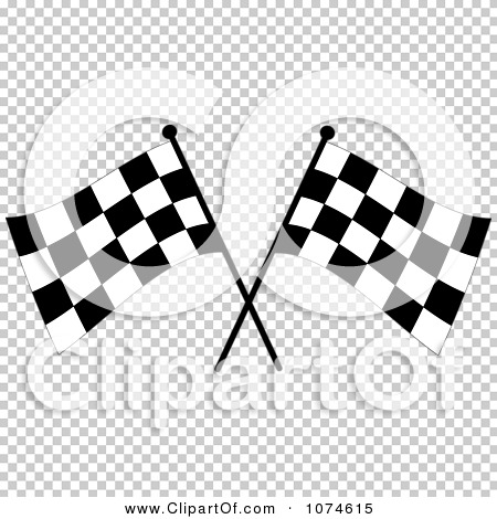 Transparent clip art background preview #COLLC1074615