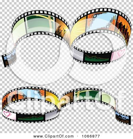 Transparent clip art background preview #COLLC1066877