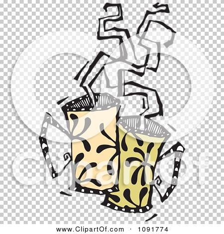 Transparent clip art background preview #COLLC1091774