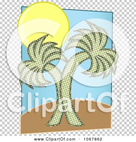 Transparent clip art background preview #COLLC1067862