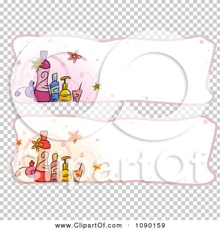 Transparent clip art background preview #COLLC1090159
