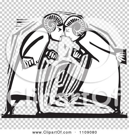Transparent clip art background preview #COLLC1109080