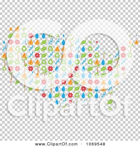 Transparent clip art background preview #COLLC1069548