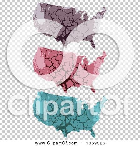 Transparent clip art background preview #COLLC1069326