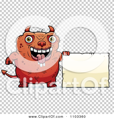 Transparent clip art background preview #COLLC1103360