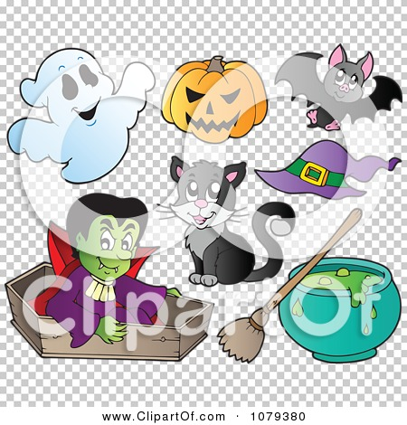 Transparent clip art background preview #COLLC1079380