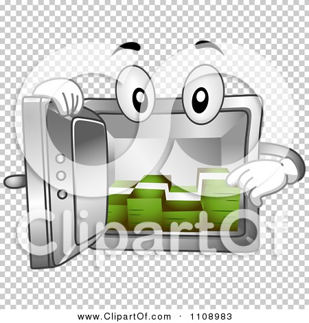 Transparent clip art background preview #COLLC1108983