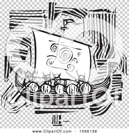 Transparent clip art background preview #COLLC1096138