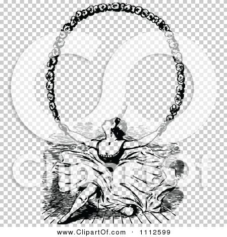 Transparent clip art background preview #COLLC1112599