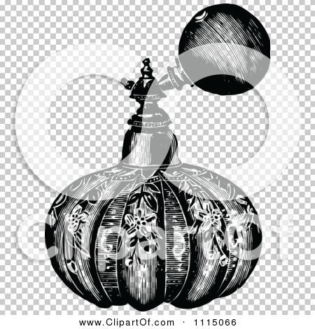 Transparent clip art background preview #COLLC1115066