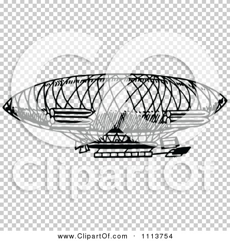 Transparent clip art background preview #COLLC1113754