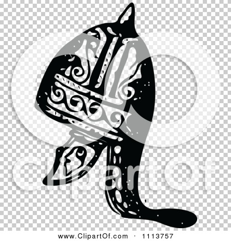 Transparent clip art background preview #COLLC1113757