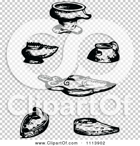 Transparent clip art background preview #COLLC1113902