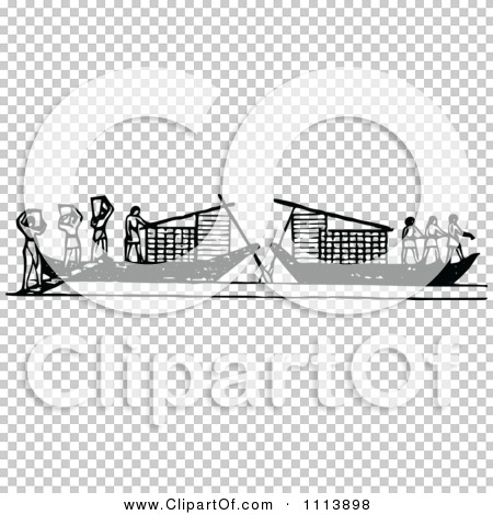 Transparent clip art background preview #COLLC1113898