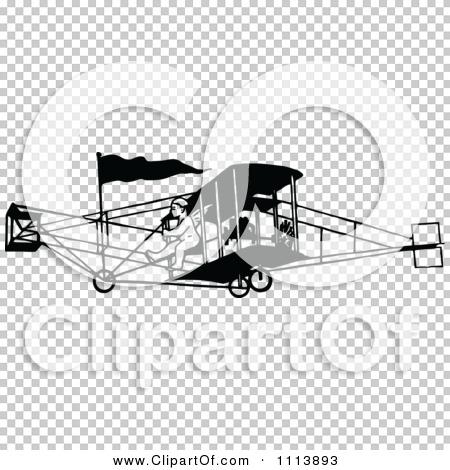 Transparent clip art background preview #COLLC1113893