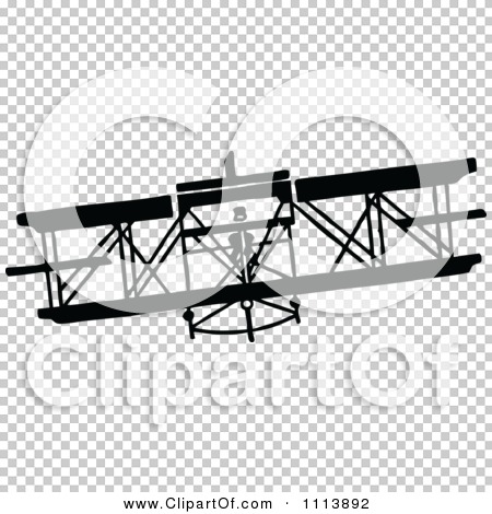 Transparent clip art background preview #COLLC1113892