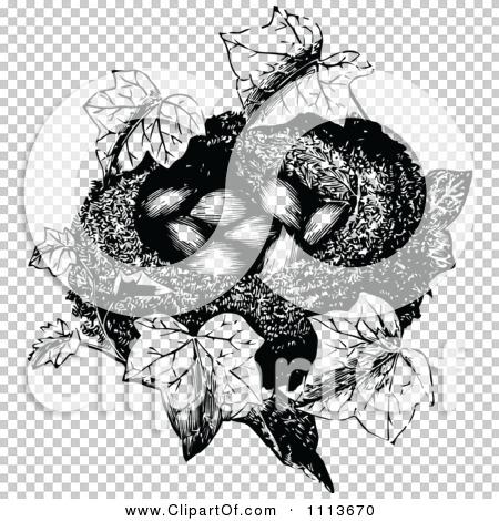 Transparent clip art background preview #COLLC1113670
