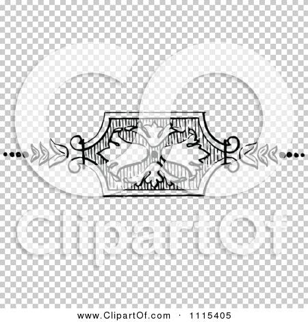 Transparent clip art background preview #COLLC1115405