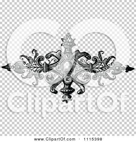 Transparent clip art background preview #COLLC1115398