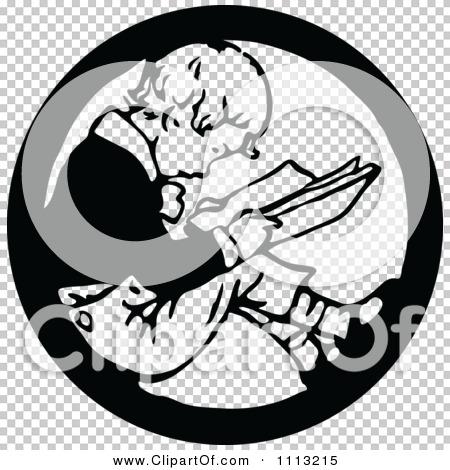 Transparent clip art background preview #COLLC1113215