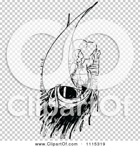 Transparent clip art background preview #COLLC1115319
