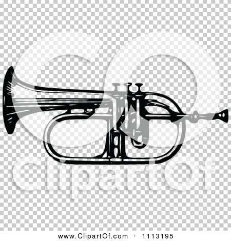 Transparent clip art background preview #COLLC1113195