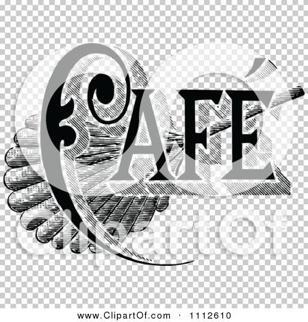 Transparent clip art background preview #COLLC1112610