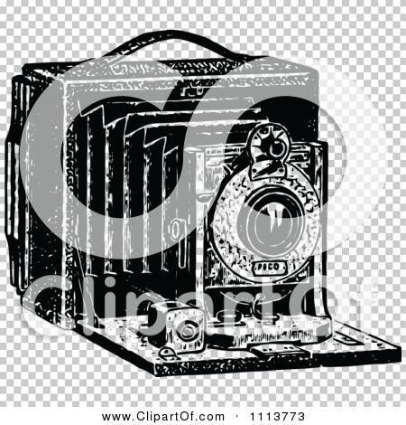 Transparent clip art background preview #COLLC1113773