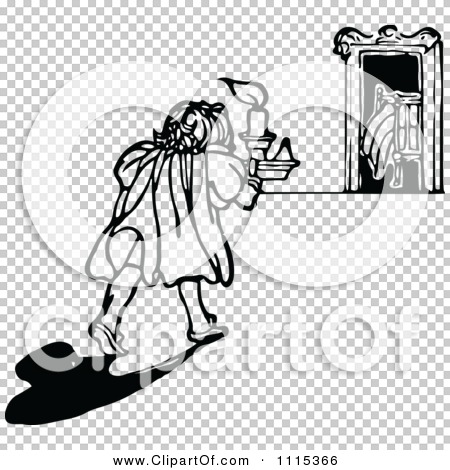 Transparent clip art background preview #COLLC1115366