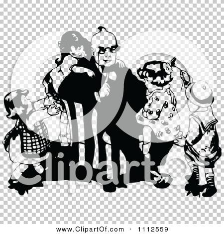 Transparent clip art background preview #COLLC1112559