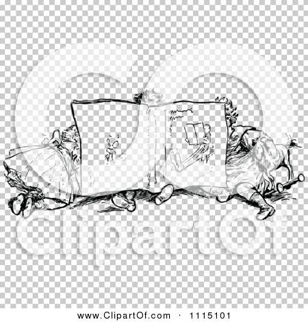 Transparent clip art background preview #COLLC1115101