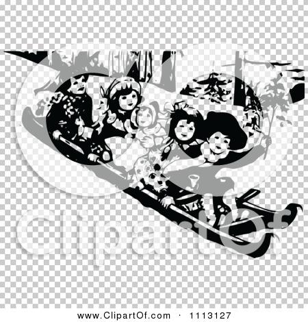 Transparent clip art background preview #COLLC1113127