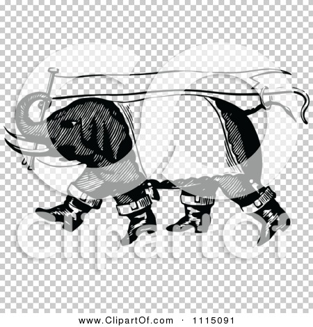 Transparent clip art background preview #COLLC1115091