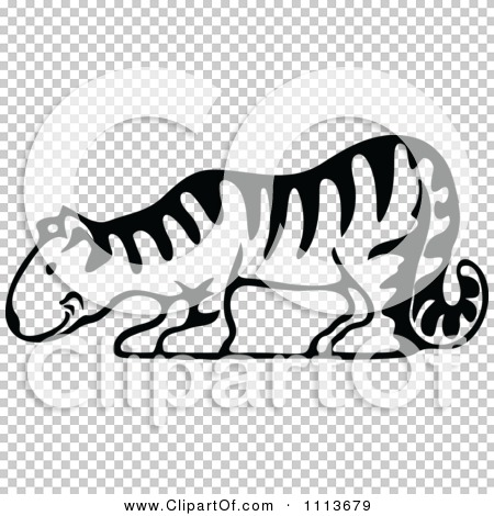 Transparent clip art background preview #COLLC1113679