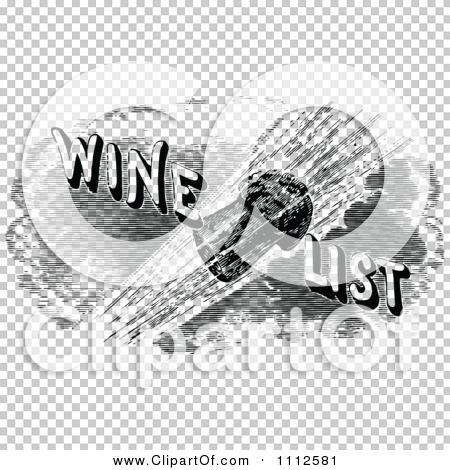 Transparent clip art background preview #COLLC1112581