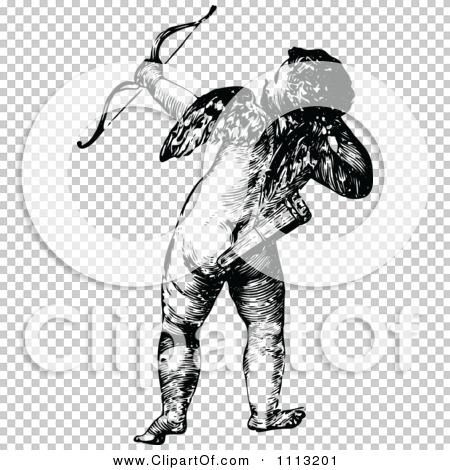 Transparent clip art background preview #COLLC1113201